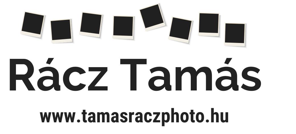 tamasraczphoto.hu